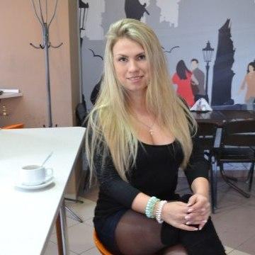 Танюшка, 28, Krasnoyarsk, Russia