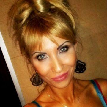 Panna Maja, 36, Torun, Poland