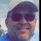 Scott, 48, Indianapolis, United States
