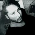 Felipe retamal, 26, Punta Arenas, Chile