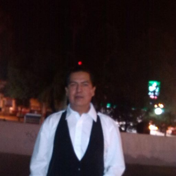 gabriel, 44, Leon, Mexico