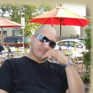 Charlie, 42, Belleville, United States