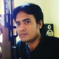 Raden Hartomo, 41, Pati, Indonesia