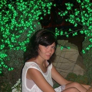 Кэтрин, 28, Chelyabinsk, Russia
