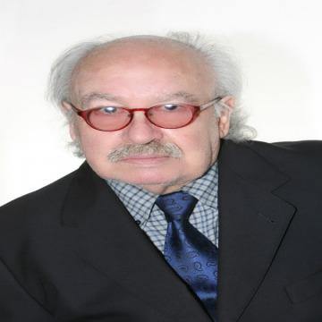rogers, 72, Elda, Spain