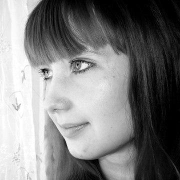 Татьяна, 28, Ivanovo, Russia