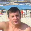 cthutq, 45, Grodno, Belarus