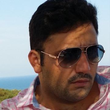 alaa, 31, Dubai, United Arab Emirates