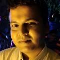 Som, 37, Kolkata, India