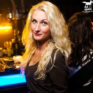 таня, 29, Minsk, Belarus