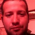 fonsy, 28, Jesi, Italy