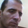 serkan, 36, Antalya, Turkey