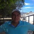 Ernesto Ortega, 36, Sayula, Mexico