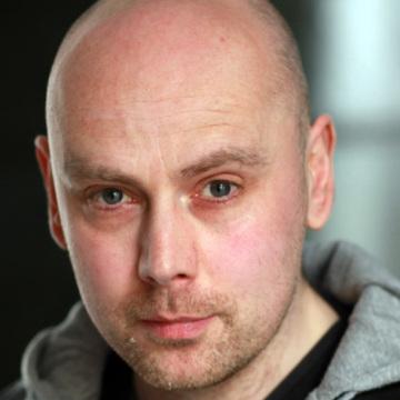 dean, 43, Norwich, United Kingdom