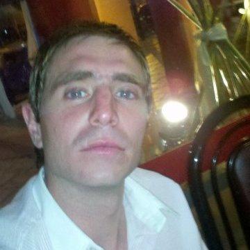 hugo, 35, Eduardo Castex, Argentina