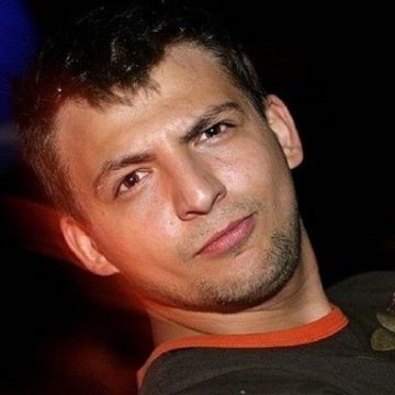 Серж, 37, Kharkov, Ukraine