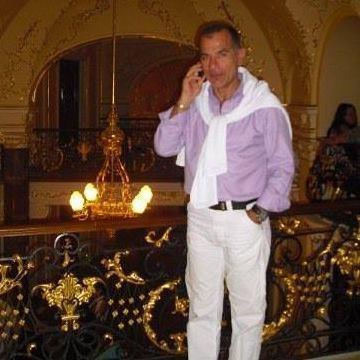 Massimo Tripodi fb, 53, Messina, Italy