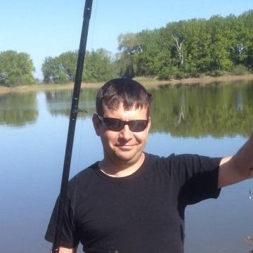 Дмитрий, 42, Ulyanovsk, Russia