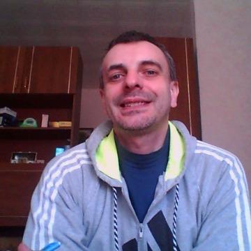 oleg, 41, Vitebsk, Belarus