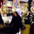 Regina, 26, Kazan, Russia
