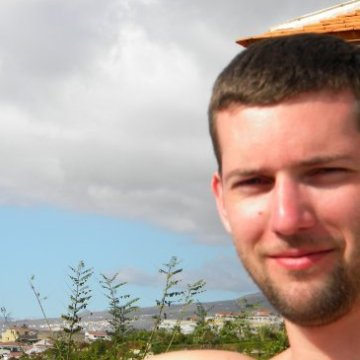 Кирилл, 36, Riga, Latvia