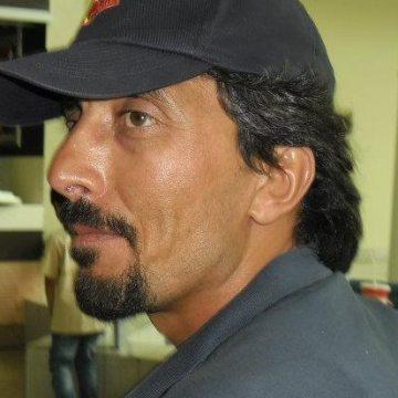 Abdil Argın, 40, Adana, Turkey