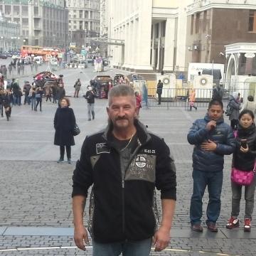 Marcel, 49, Sankt Gallen, Switzerland