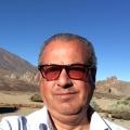 umberto, 36, Avellino, Italy