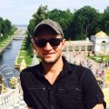 Elijah Matyunin, 27, Anapa, Russia