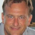 Carlo Servadio, 46, Padova, Italy