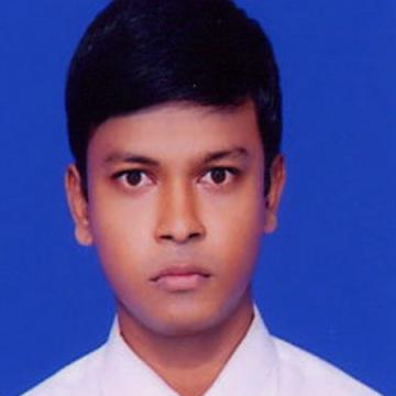 Md.Rezaul.Shaikh, 26, Khulna, Bangladesh