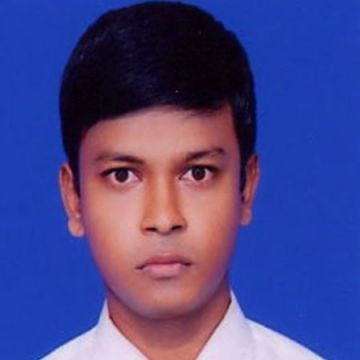 Md.Rezaul.Shaikh, 27, Khulna, Bangladesh