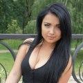 Alina, 23, Kharkiv, Ukraine