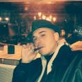 Joe, 37, Caserta, Italy