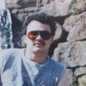 Rafael, 54, New Britain, United States