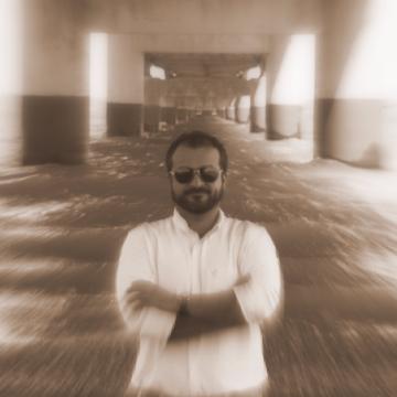 Husam Samarah, 36, Monroe, United States
