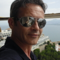 Sean, 36, Valencia, Spain