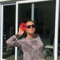 Svetlana, 38, Nice, France