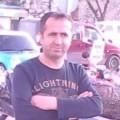 Alberto6509 Alberto0965, 39, Aydin, Turkey