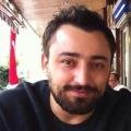 recep, 32, Antalya, Turkey