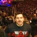 TOÑO, 39, Barcelona, Spain
