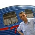 Александр, 33, Elektrostal, Russia