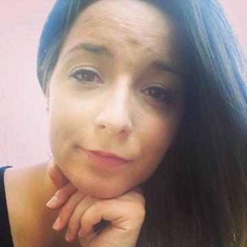 iliyana, 28, Sofiya, Bulgaria