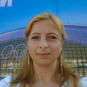 Татьяна, 28, Kishinev, Moldova