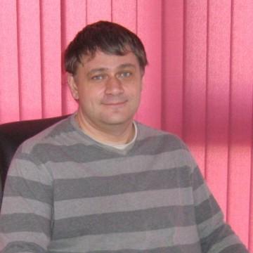 Владимир, 38, Volgograd, Russia