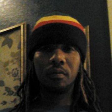Bobby Bones, 39, Indianapolis, United States
