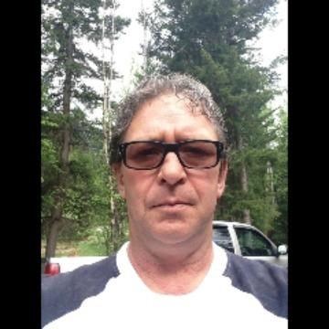 James L. , 53, Ottawa, Canada