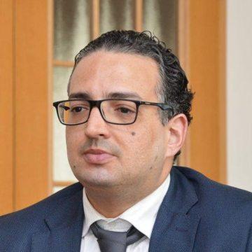 Yassine, 37, Prague, Czech Republic