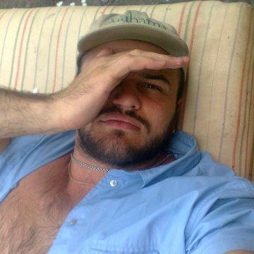Игорь Леонидович, 31, Kharkov, Ukraine