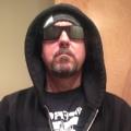 James, 52, Breckenridge, United States